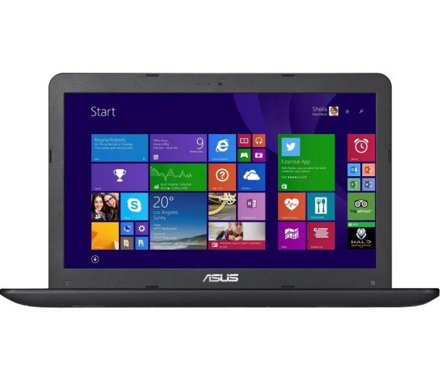 ASUS F555LJ-XO717H i3-5005U/4GB/1000/DVD/Win8.1 GF920M - 265245 - zdjęcie 2