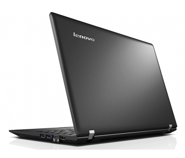 Lenovo E31-70 i3-5005U/4GB/240 - 298739 - zdjęcie 4