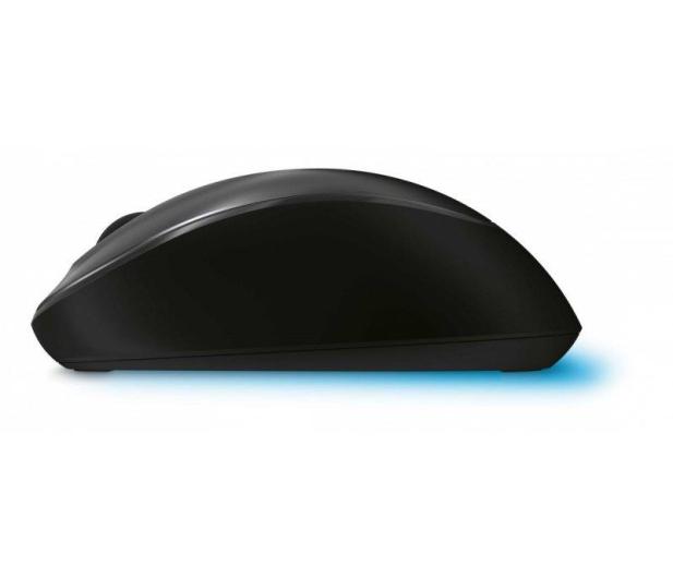 Microsoft Wireless Desktop 2000 - 66580 - zdjęcie 4