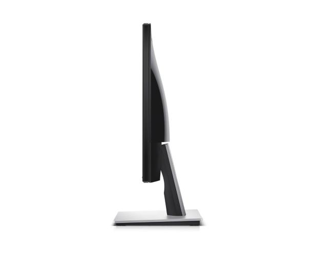 Dell SE2216H czarny - 263018 - zdjęcie 4