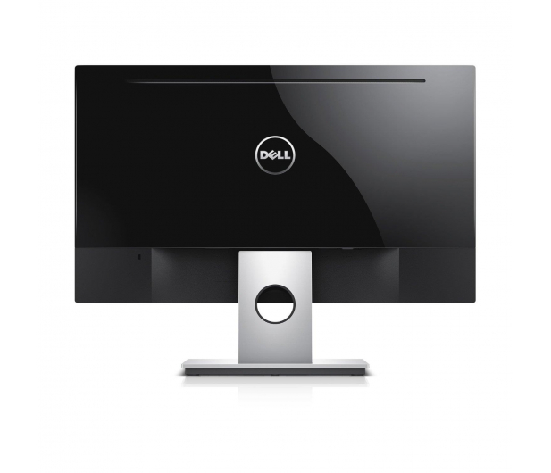 Dell SE2416H czarny - 263019 - zdjęcie 5