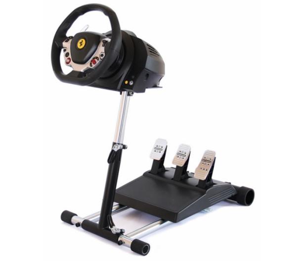 Wheel Stand Pro Stojak dla THR T300RS/TX/T150/TMX Deluxe V2 - 262650 - zdjęcie