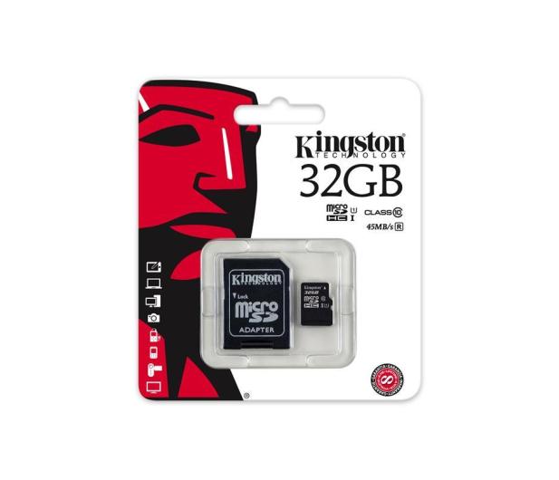 """Mio MiVue C320 Full HD/2""""/130 + 32GB  - 363396 - zdjęcie 10"""