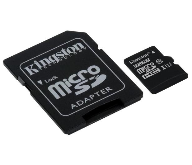 """Mio MiVue C320 Full HD/2""""/130 + 32GB  - 363396 - zdjęcie 8"""