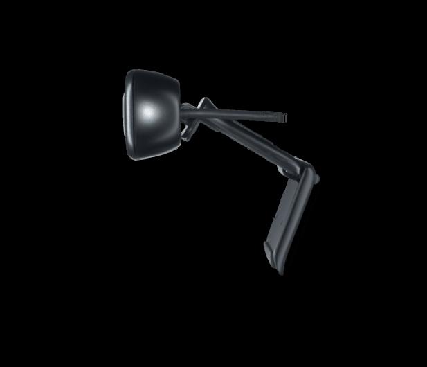 Logitech Webcam C310 HD - 57739 - zdjęcie 4