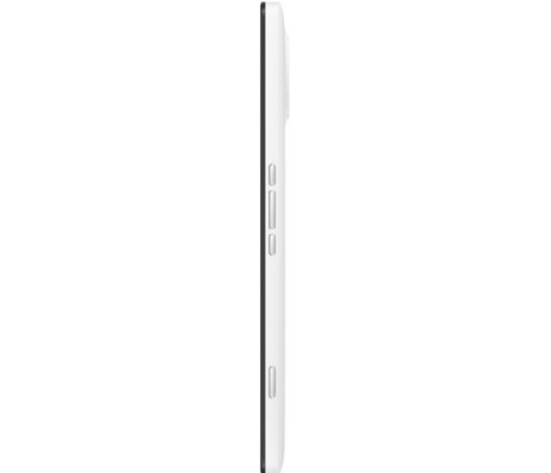 Microsoft Lumia 950 XL LTE biały + Stacja dokująca HD500  - 334472 - zdjęcie 6