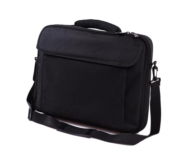 """SHIRU  16"""" Smart Bag - 248861 - zdjęcie 2"""