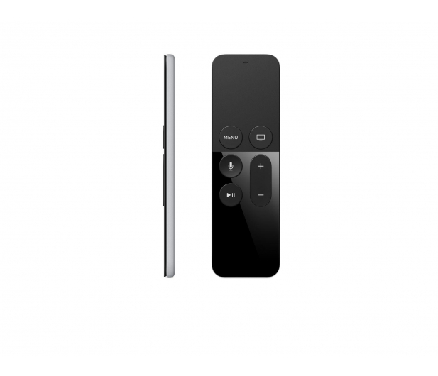 Apple TV HD 32GB - 389257 - zdjęcie 3