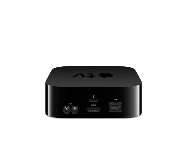 Apple TV HD 32GB - 389257 - zdjęcie 2