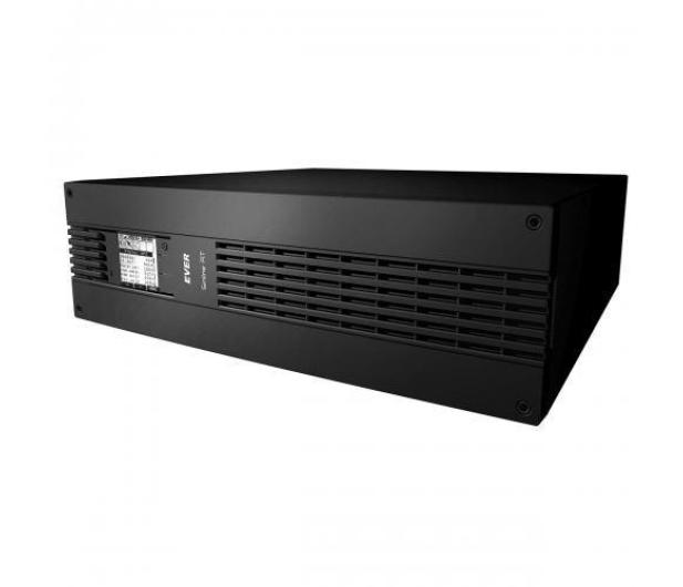 Ever SINLINE RT 3000 (3000VA/2250W, 2xPL/6xIEC, AVR) - 267893 - zdjęcie 2