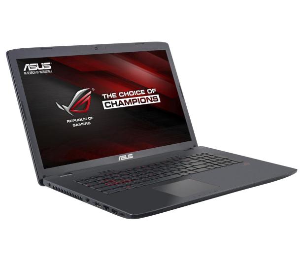ASUS GL752VW-T4053D i7-6700HQ/8GB/1TB/DVD GTX960 - 270679 - zdjęcie 9