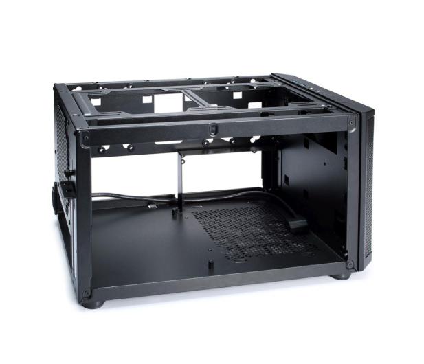 Fractal Design Core 500 mini-itx - 269320 - zdjęcie 7