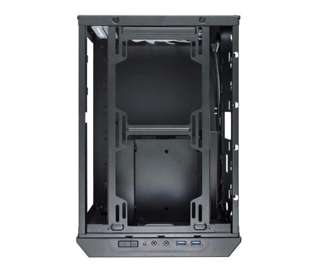 Fractal Design Core 500 mini-itx - 269320 - zdjęcie 9