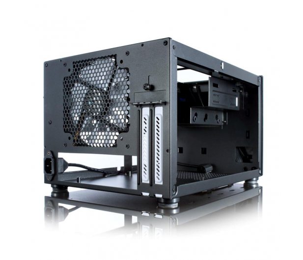 Fractal Design Core 500 mini-itx - 269320 - zdjęcie 6