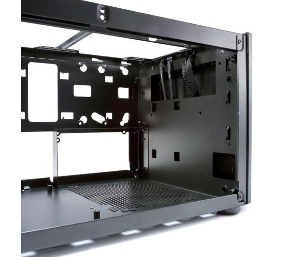 Fractal Design Core 500 mini-itx - 269320 - zdjęcie 13