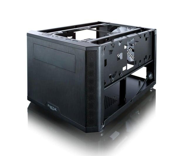 Fractal Design Core 500 mini-itx - 269320 - zdjęcie 5