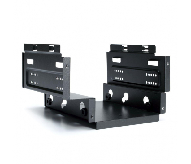 Fractal Design Core 500 mini-itx - 269320 - zdjęcie 16