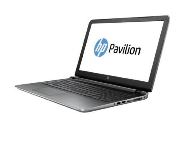 HP Pavilion i5-5200U/4GB/1000/DVD/Win8.1 GF940M FHD - 284887 - zdjęcie