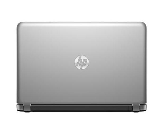 HP Pavilion i5-5200U/4GB/1000/DVD/Win8.1 GF940M FHD - 284887 - zdjęcie 4