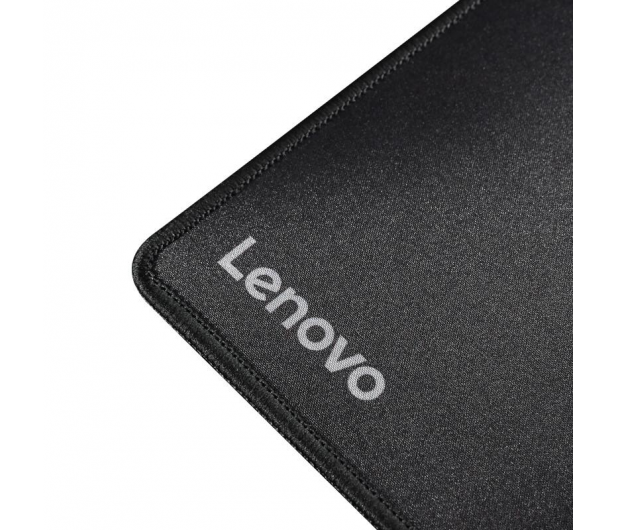 Lenovo plecak B3055 + mysz + podkładka - 412510 - zdjęcie 7