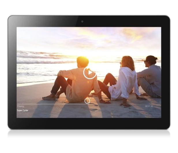 Lenovo Miix 300-10IBY Z3735F/2GB/32GB/Win10 - 294514 - zdjęcie 3