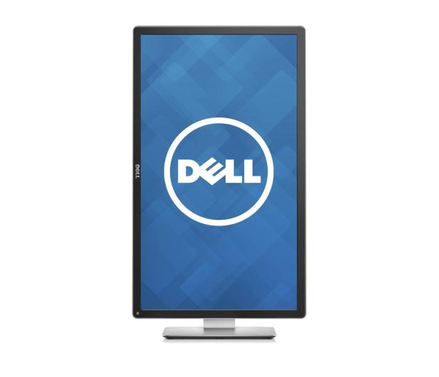 Dell P2715Q - 271141 - zdjęcie 4