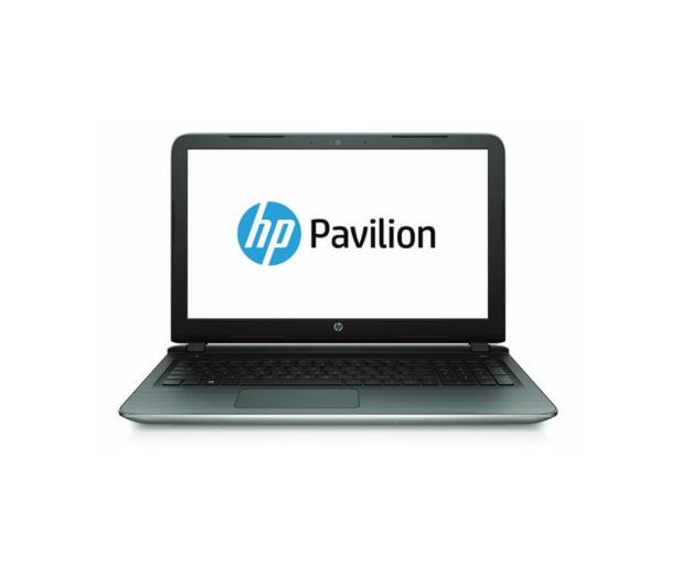 HP Pavilion i5-5200U/4GB/1000/DVD/Win8.1 GF940M FHD - 284887 - zdjęcie 2