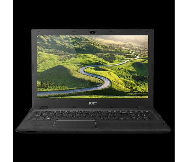 Acer F5-572G i5-6200U/8GB/1000 GT940M FHD - 264222 - zdjęcie 2