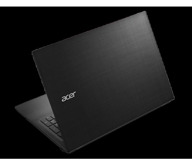 Acer F5-572G i5-6200U/8GB/1000 GT940M FHD - 264222 - zdjęcie 6