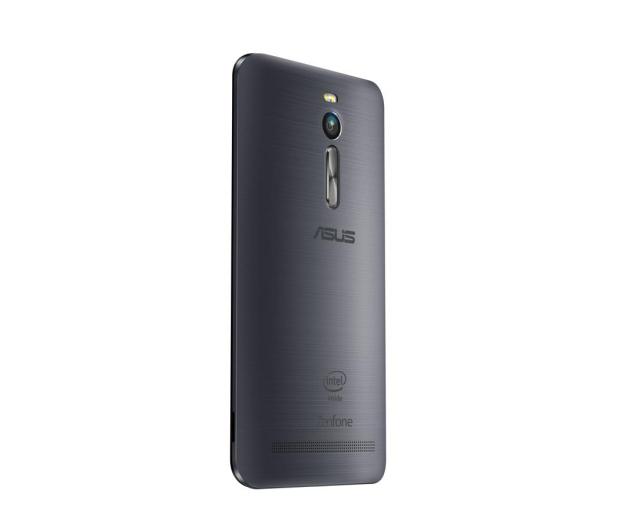 ASUS Zenfone 2 ZE551ML LTE Dual SIM Active 32GB srebrny - 243752 - zdjęcie 3