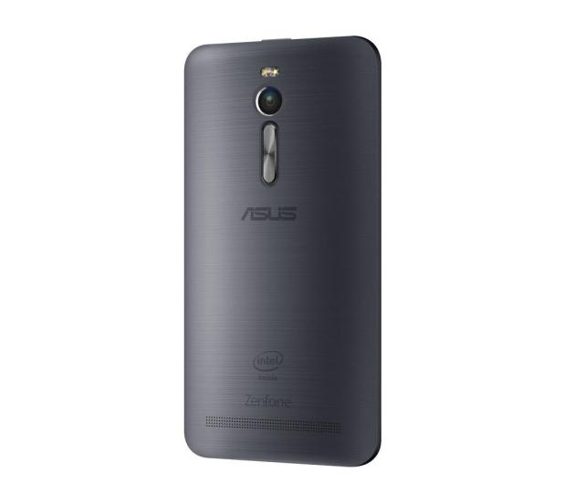 ASUS Zenfone 2 ZE551ML LTE Dual SIM Active 32GB srebrny - 243752 - zdjęcie 4