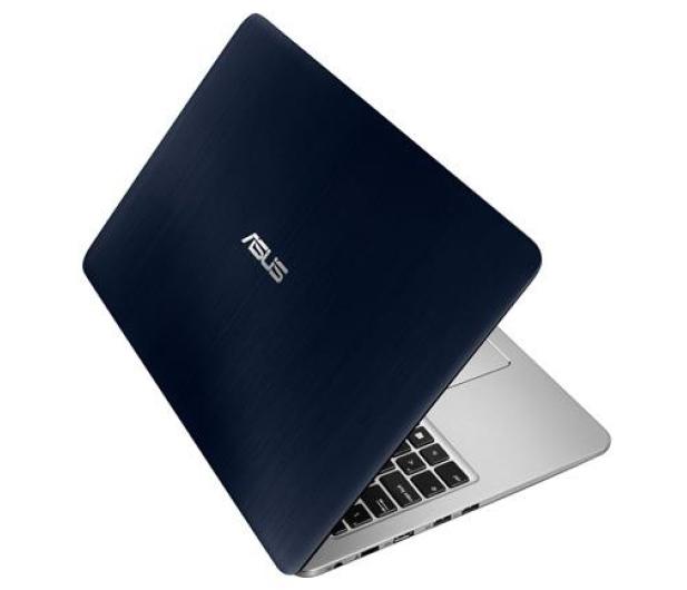 ASUS K501LX-DM076H-12 i7-5500U/12GB/256+1TB/Win8 GTX950 - 274817 - zdjęcie 7