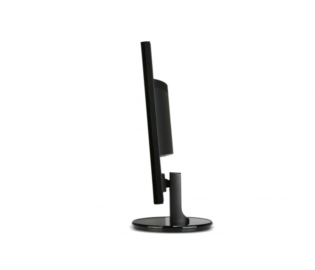 Acer K222HQLBID czarny - 204097 - zdjęcie 4