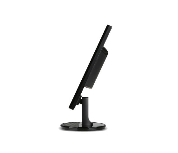 Acer K222HQLBD czarny - 204095 - zdjęcie 6