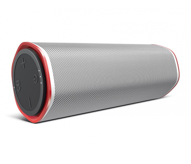 Creative Sound Blaster Free biały (Bluetooth)  - 254483 - zdjęcie