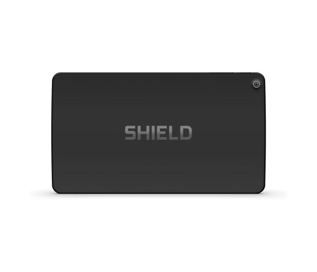 NVIDIA SHIELD™ Tablet K1 - 268648 - zdjęcie 4