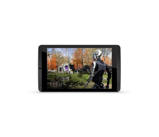 NVIDIA SHIELD™ Tablet K1 - 268648 - zdjęcie 3