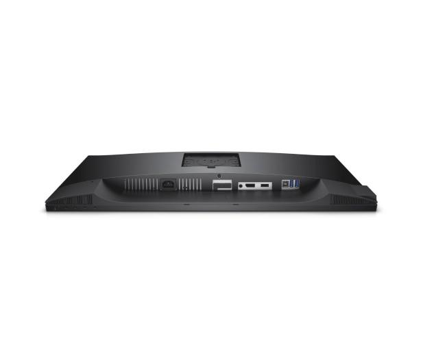 Dell S2716DG czarny - 267147 - zdjęcie 5