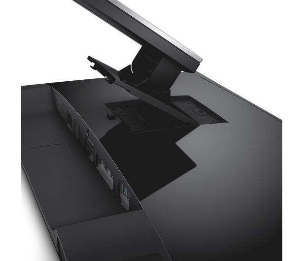 Dell S2716DG czarny - 267147 - zdjęcie 6