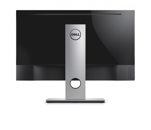 Dell S2716DG czarny - 267147 - zdjęcie 4