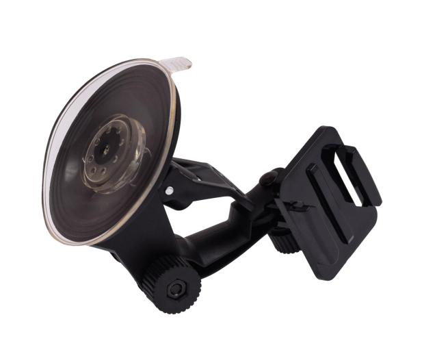 SHIRU  Zestaw akcesoriów do kamery GoPro - 261698 - zdjęcie 6