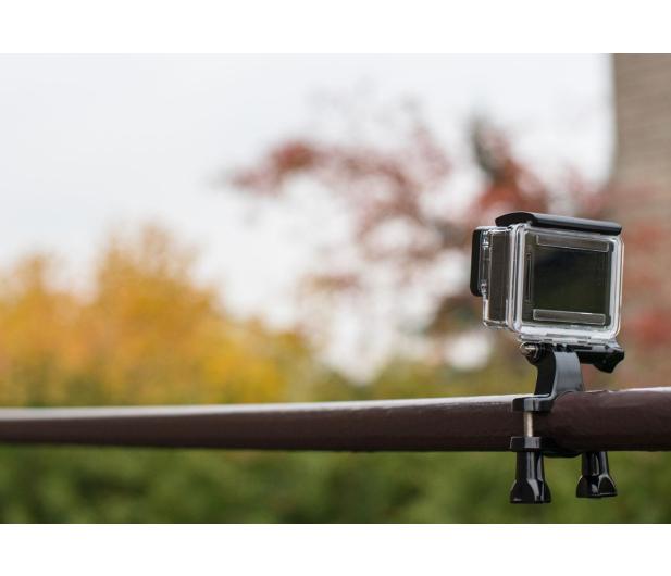 SHIRU  Zestaw akcesoriów do kamery GoPro - 261698 - zdjęcie 10
