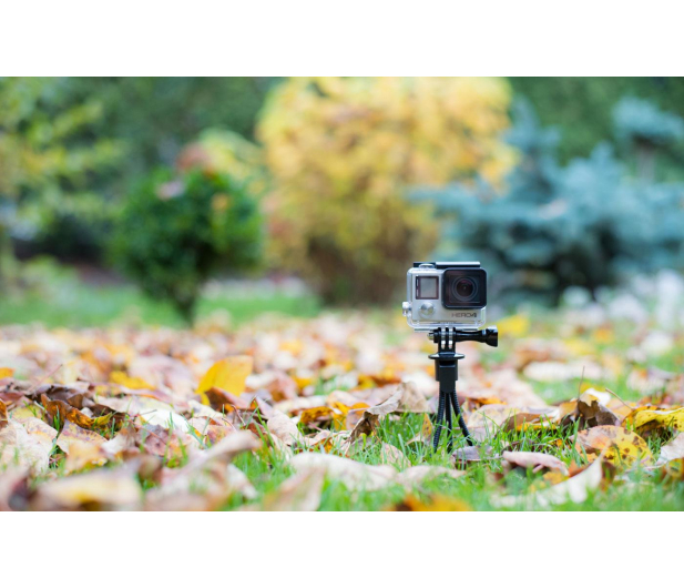 SHIRU  Zestaw akcesoriów do kamery GoPro - 261698 - zdjęcie 11