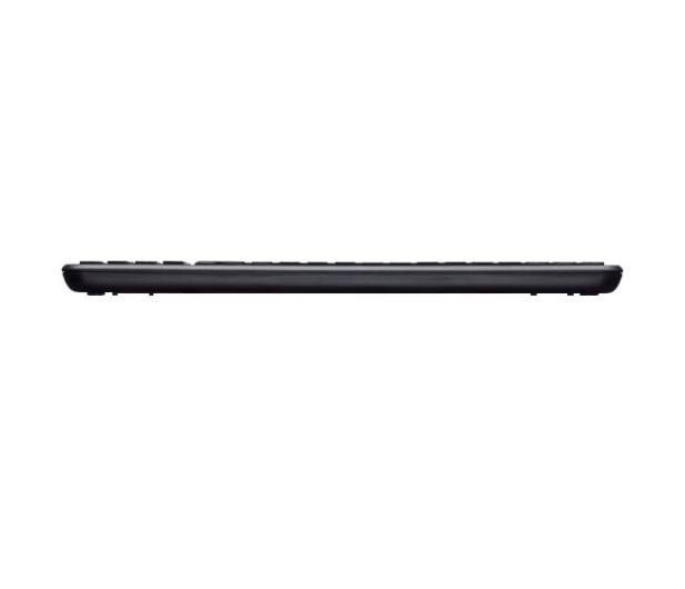 Logitech K360 Wireless Keyboard - 69385 - zdjęcie 3