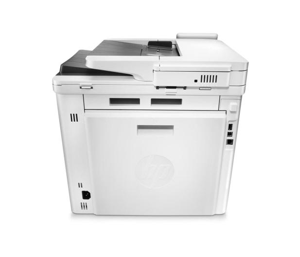 HP Color LaserJet PRO M477fnw - 260869 - zdjęcie 3