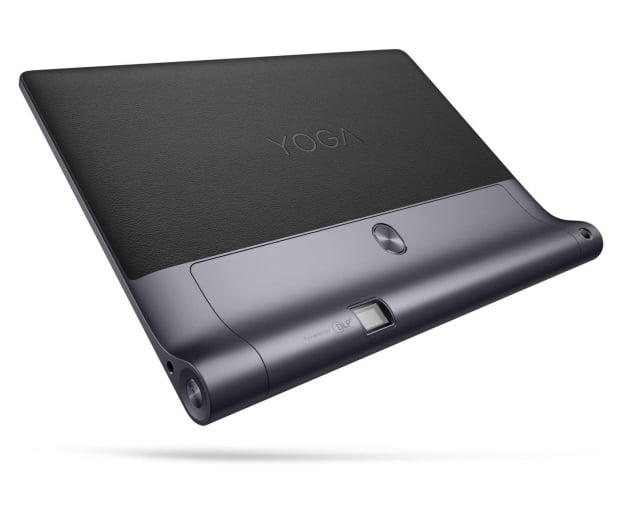 Lenovo YOGA Tab 3 Pro x5-Z8550/4GB/64/Android 6.0 LTE  - 361960 - zdjęcie 8