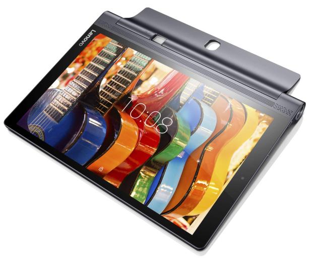 Lenovo YOGA Tab 3 Pro x5-Z8550/4GB/64/Android 6.0 LTE  - 361960 - zdjęcie 9