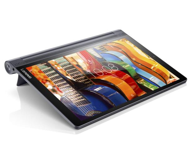 Lenovo YOGA Tab 3 Pro x5-Z8550/4GB/64/Android 6.0 LTE - 327225 - zdjęcie 2