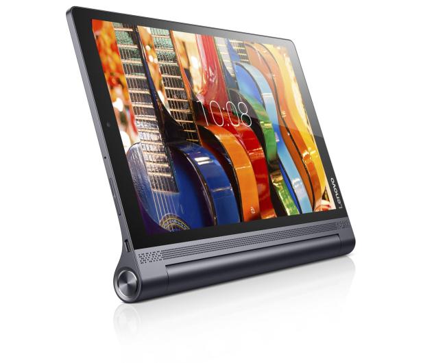 Lenovo YOGA Tab 3 Pro x5-Z8550/4GB/64/Android 6.0 LTE - 327225 - zdjęcie