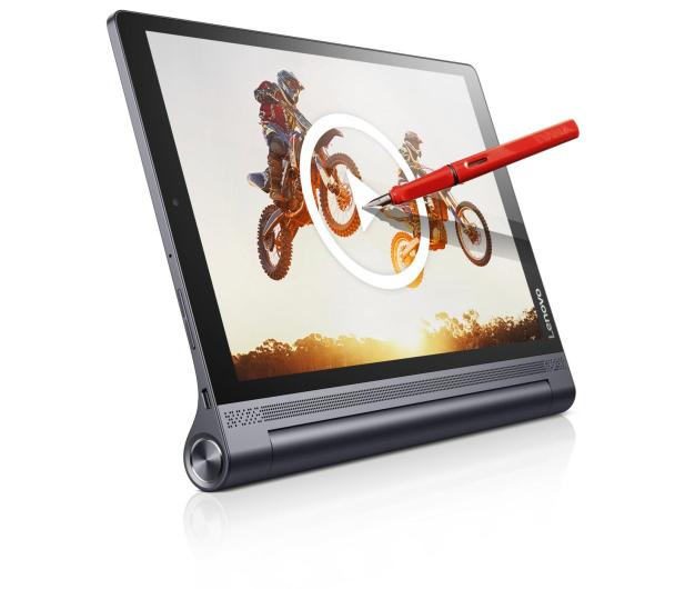 Lenovo YOGA Tab 3 Pro x5-Z8550/4GB/64/Android 6.0 LTE - 327225 - zdjęcie 15